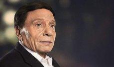 ممثل مصري يستغرب نجاح هذا الفيلم لـ عادل إمام-بالصورة