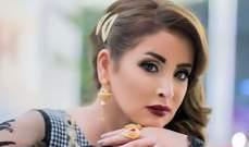أمنية مروة محمد تحققت بالعمل مع هذا الممثل.. بالصورة