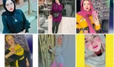 بين الدفاع عنها والهجوم عليها.. ريهام سعيد ورندا البحيري وشيماء الحاج يبدين آراءهن في قضية حنين حسام