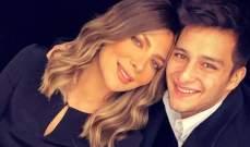 خالد الذهبي يكشف عن معاناة والدته أصالة برسالة مؤثرة-بالصورة