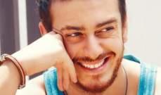 """سعد المجرّد للملك المغربي: """"ليبارك الله في عمر جلالتك"""""""