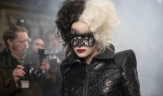 """""""Cruella"""" يتخطى التوقعات بالإيرادات.. و""""ديزني"""" تكشف هذه المفاجأة - بالفيديو"""