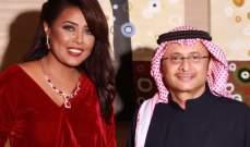 هكذا عبّر عبد المجيد عبد الله ووعد وغيرهما عن فرحتهم بفوز الهلال ببطولة آسيا