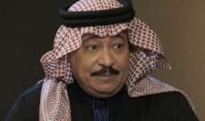 علي عبد الكريم هوجم بسبب أسلوبه في الغناء.. وإتهم هؤلاء بتغييبه