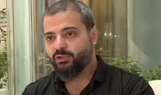 """سعود أبو سلطان نجم """"سوبر ستار"""" سجن 3 سنوات بتهمة الإغتصاب.. وعانى بسبب السحر"""