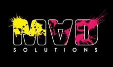 MAD Solutions تشارك بـ 4 أفلام في أيام القاهرة السينمائية