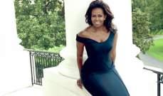 ما تجهلونه عن ميشيل أوباما.. والمعلومة الخامسة ستفاجئكم!