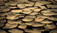 جنوب إفريقيا..الجفاف يهدد المزارعين والأمن الغذائي