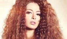 داليا مصطفى: الإغراء لا يستهويني وأرفض تصنيفي كممثلة إثارة