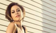 منة شلبي تكشف عن اصابتها بحالة اكتئاب وتشرح السبب