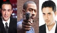 تعرفوا إلى أجور الممثلين في رمضان.. ولن تصدقوا كم سيتقاضى محمد رمضان وأحمد السقا!