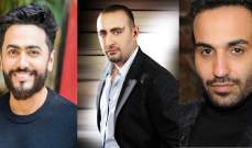 تحدي رعاية الأسر المتضررة من كورونا مستمر وتامر حسني وأحمد السقا وأحمد فهمي يقبلون به