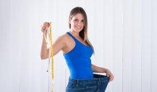 جرّبي هذه الطرق والوصفات لزيادة الوزن بشكل صحي