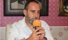 """وسام الأمير :""""إنتقاد سمير صفير لـ نجوى كرم هو نتيجة قلوب مليانة"""""""