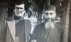"""خاص- """"الفن"""" يكشف سرّ الرسائل بين رفيق شلالا والمطران جورج كبوجي في السجون الإسرائيلية"""