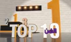 تامر حسني يتفوق على عمرو دياب وسميرة سعيد وحسين الجسمي يدخلان المنافسة