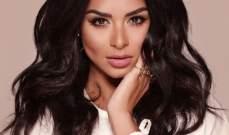 عفوية وجمال وطرافة ريما فقيه أسرت الجمهور العربي ونجومه