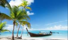 تعرفوا على أجمل 10 جزر سياحية في العالم