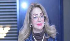 التصريح الأول لـ شهيرة بعد خلعها الحجاب