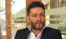 خاص الفن- مصالحة بين زياد برجي ووائل جسار .. وهل يعتذر زياد من مايا دياب؟