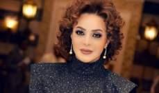 سوزان نجم الدين طلّقت زوجها وإتهمت أصالة بالخيانة.. وماذا عن نقمة الموريكس؟