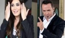 بيتر سمعان يتضامن مع سيرين عبد النور: لازم نسكر البلد