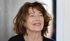 جين بيركن تكشف تفاصيل عن حياتها العاطفية