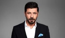 إياد نصار: هذا الأمر وهم وكذب ولا أعتبره نجاحاً.. وقررت الظهور في رمضان 2019