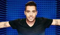 تعرّف على الفائز في برنامج American Idol