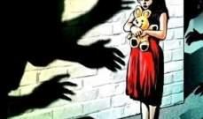 اغتصب طفلة بعد أن عرض عليها فيديو مخلاً بالآداب
