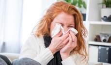 الإنفلونزا فيروس شبيه بالكورونا.. والوقاية منه خير من ألف لقاح