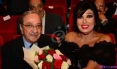 خاص بالصور- مهرجان الإسكندرية السينمائي يختتم فعالياته وهذه قائمة المكرمين