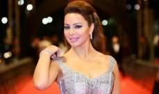 """خاص """"الفن""""- سوزان نجم الدين مُرشّحة للمشاركة في مسلسل ريهام حجاج"""