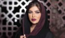 """أميرة محمد: """"خلافي مع زهرة عرفات إنتهى"""""""
