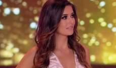 ملكة جمال لبنان نسخة طبق الأصل عن أشهر ممثلات تركيا – بالصور
