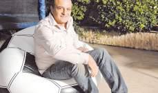 أندريه جدع يقارن بين ميا خليفة وأصحاب المليارات اللبنانيين