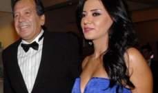 المحكمة تُلزم طليق رانيا يوسف بدفع مبلغ 14 ألف دولار لها لهذا السبب