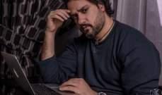 عبد العزيز بوشهري يعود بمسلسلين كوميدي وتراجيدي