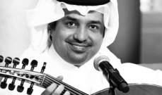 """راشد الماجد يشوّق متابعيه لـ""""عطاشي"""".. بالفيديو"""