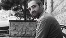 شادي معلوف: في إعلام اليوم الصح صار هوي الغلط..وردة أكثر من أثّر بي مهنيا ونوال ليشع عبود اجمل صوت