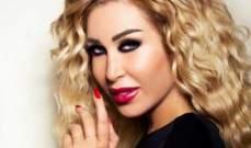 نورهان في حفلتين ناجحتين خارج لبنان!