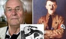 الكشف عن تفاصيل جديدة لآخر لحظات من حياة أدولف هتلر