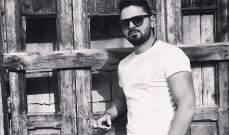 """خاص """"الفن"""" : عمر صباغ وحصة الأسد مع سعد رمضان وملحم زين"""
