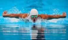 السباحة من أهم الرياضات.. فوائد مذهلة على الصحة الجسدية والنفسية