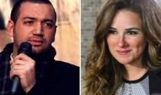 بعد زواجها من معز مسعود..شيري عادل تعلّق للمرّة الأولى وتثير الجدل