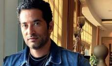 """خاص """"الفن""""- عمرو سعد يضع صُناعفيلم """"الوريث"""" في مأزق"""
