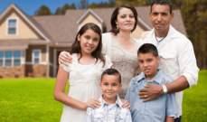 الحكومة الإيطالية تهدي أرضاً لكل عائلة تنجب 3 أولاد