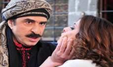 عطر الشام... بانوراما في الحارة الدمشقية