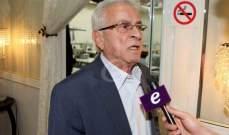 أحمد الزين: محيت الوسط الفني كلّه من حياتي