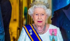 تسريب مخطط لما سيحصل في العالم بعد وفاة الملكة إليزابيث!